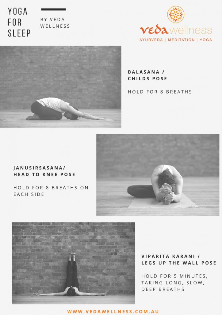 yoga-for-sleep-routine-page-1