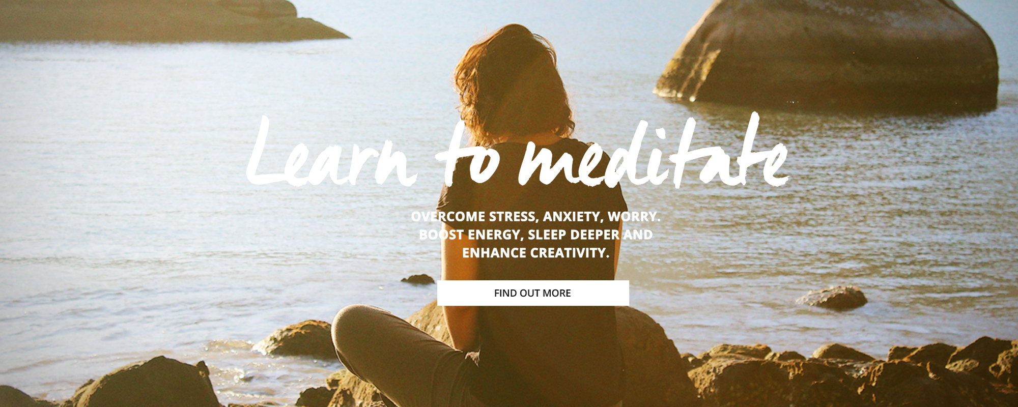 Veda Wellness Success Without Stress